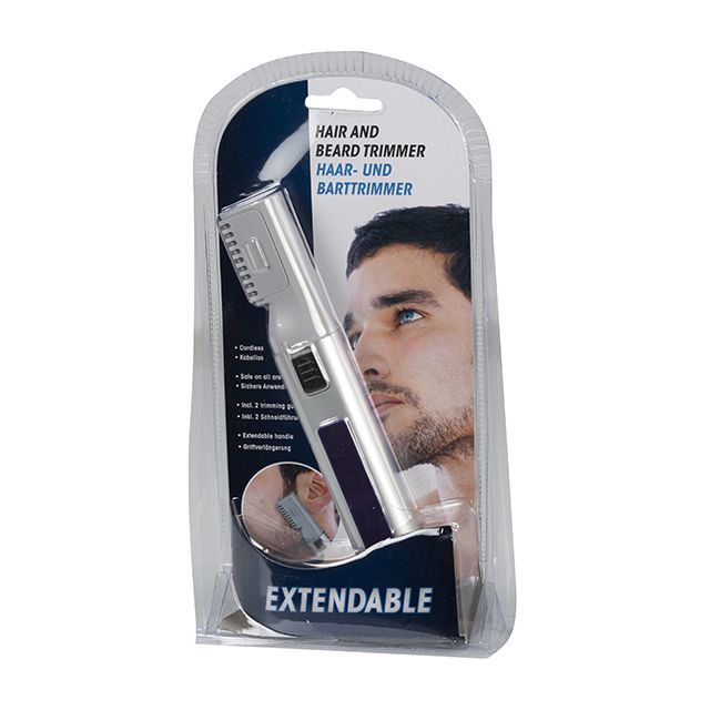 meilleur tondeuse barbe sans sabot pas cher. Black Bedroom Furniture Sets. Home Design Ideas