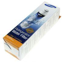 Samsung - Filtre A Eau Pour Refrigerateur