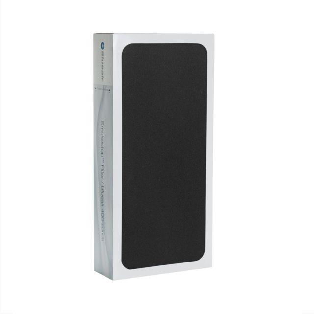 blueair filtre smokestop pour purificateur d 39 air 402 403 et 450e pas cher achat vente. Black Bedroom Furniture Sets. Home Design Ideas