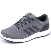Ultima Chaussures De Mouvement Adidas InMGhb