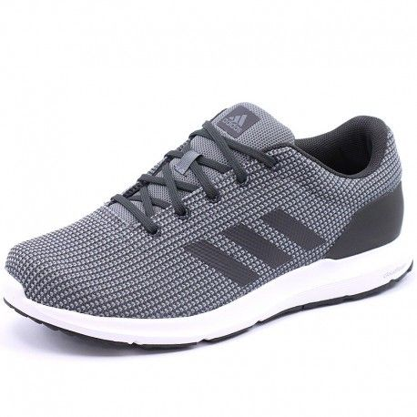 Running 39 Originals Gris Homme Chaussures 1 Cosmic Adidas 7gvIYby6f