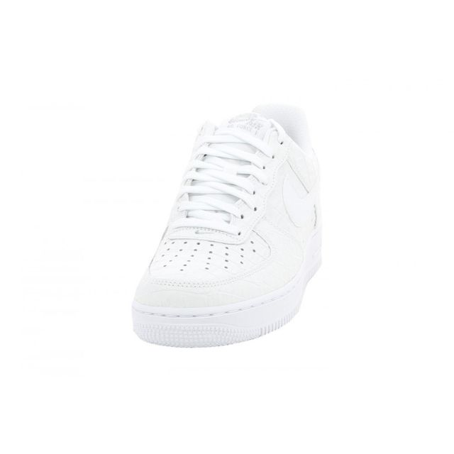 nike air force 1 lv8 baskets blanc 718152