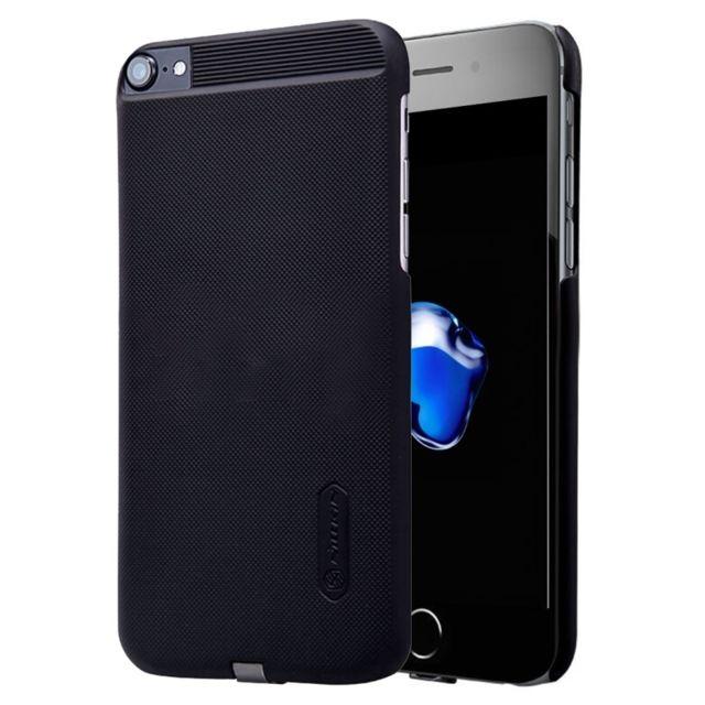 coque iphone 8 magique