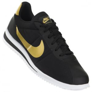 basket nike homme or