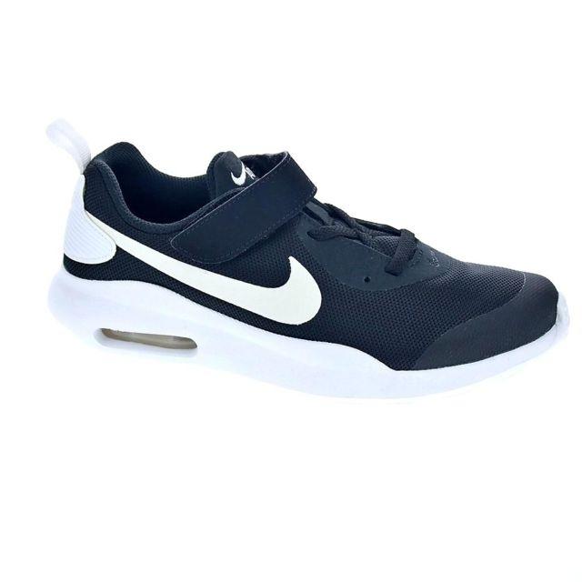 nike chaussure garcon