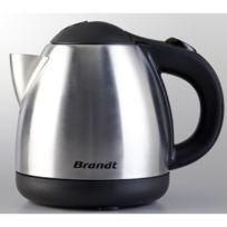 Brandt - Bo 811 X