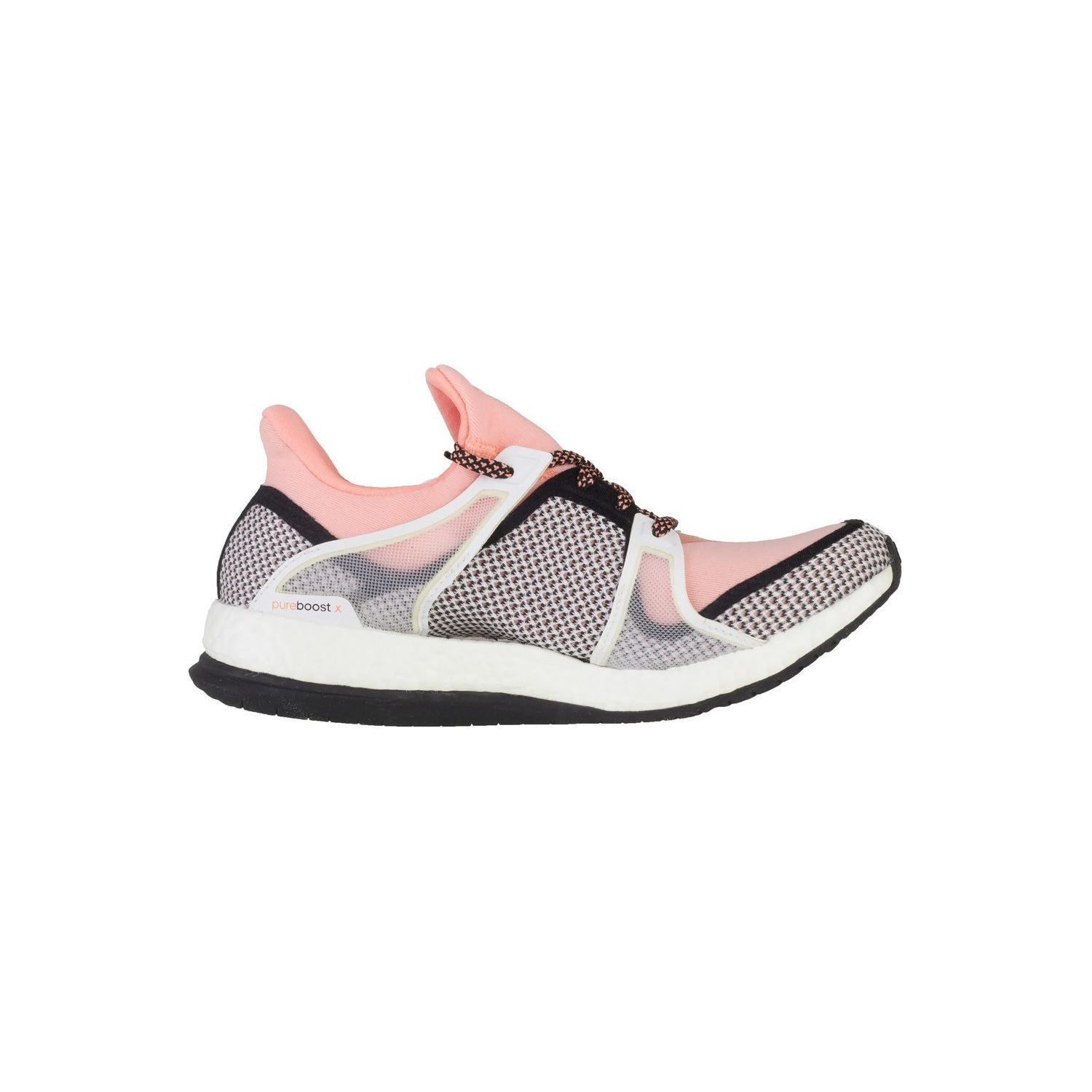 Pas X Tr Pure W Boost Cher Rose Adidas Achat 23 36 P8qxawxf