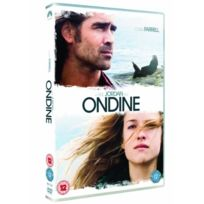 Paramount Home Entertainment - Ondine IMPORT Anglais, IMPORT Dvd - Edition simple