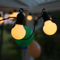 crochet de lumière de synchronisation site de rencontres Kran