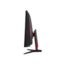 "Optix G27C2 27"" - 1 ms - 144 Hz"