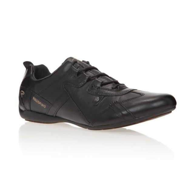 Baskets Boxi Chaussures Homme