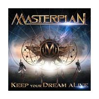 Afm - Keep your dream alive