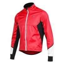 Spiuk - Veste Race 2014 rouge noir