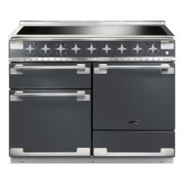 Falcon - Cuisinière induction Elise 110 Els110EISL/-EU Ardoise