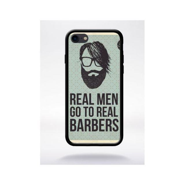 apple coque iphone 7 homme