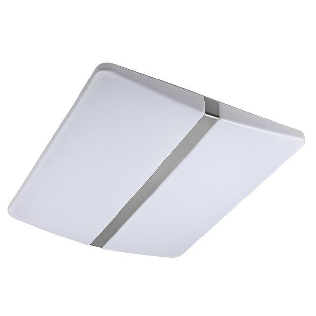 Mantra Plafonnier design - Line - luminosité réglable - deco