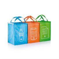 Xd Design - Poubelles à déchets recyclables