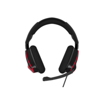 Void Pro Surround 7.1 Usb - Rouge