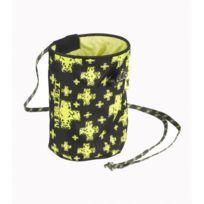 Millet - Sac à magnésie Chalk Bag