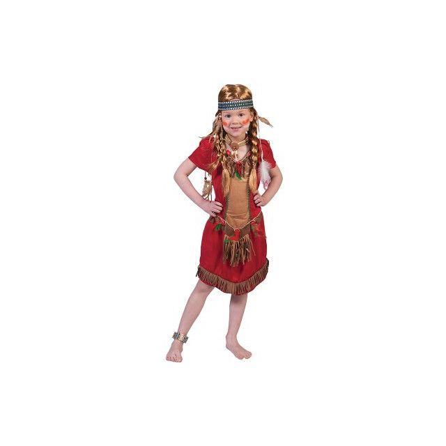 Mon fils sort avec une fille indienne
