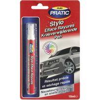 Autopratic - Auto Pratic Stylo Efface Rayures 10ML