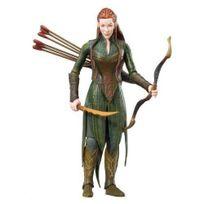 Vivid - The Hobbit - Figurine Articulée Tauriel - 15cm