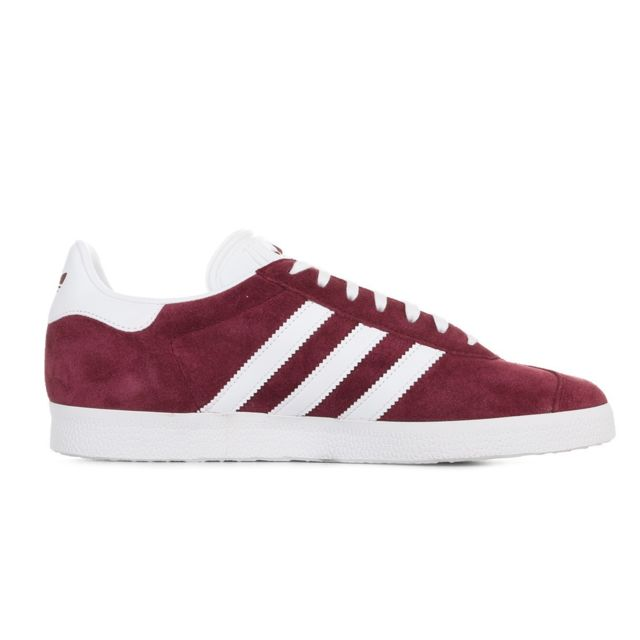 Basket mode Originals Gazelle B41645