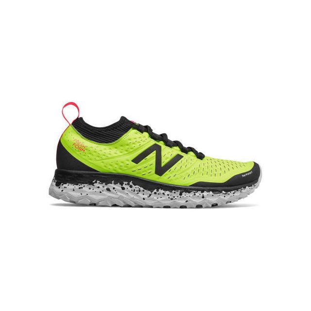 chaussures new balance pas cher