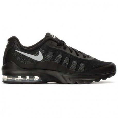 air max invigor print enfant