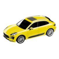 Motors Vehicule Assemble Macan Miniature Porsche 1 Rc 24 Engin Terrestre Voiture Télécommandée wTlkXZOiPu