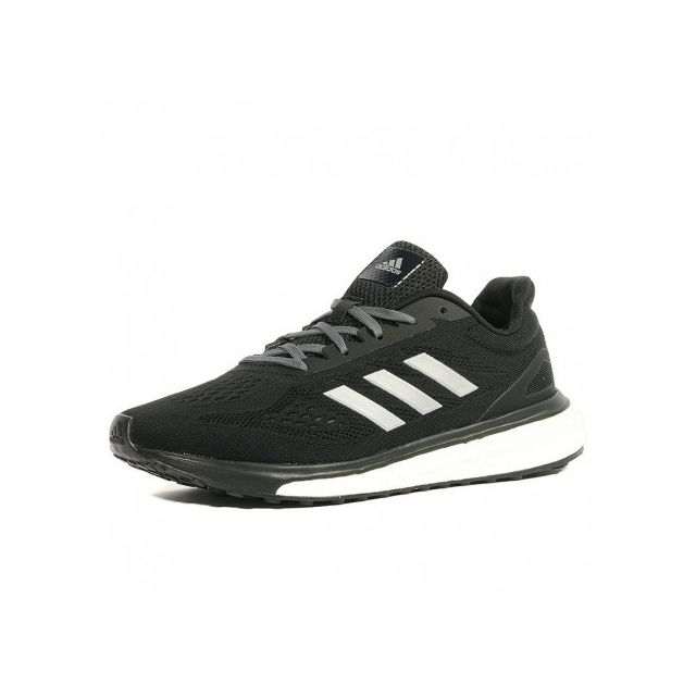 Noir Pas Response Originals Running It Chaussures Adidas Femme nq6BY4nC