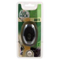 Air Wick - diffuseur membrane aérateur Vanille