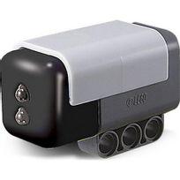 HiTechnic - Capteur De Couleurs V2 Nxt
