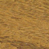 Blanchon - Saturateur bois clair - extérieurs - 5 litres - Environnement