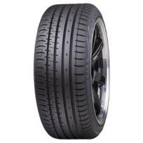 Accelera - pneus Phi-R 245/35 R18 92Y
