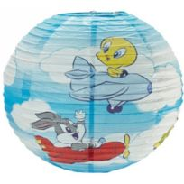 Gialamas - Baby Looney Tunes Papier Laterne