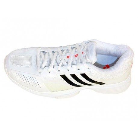 Adidas originals Adipower Barricade W Blc Chaussures