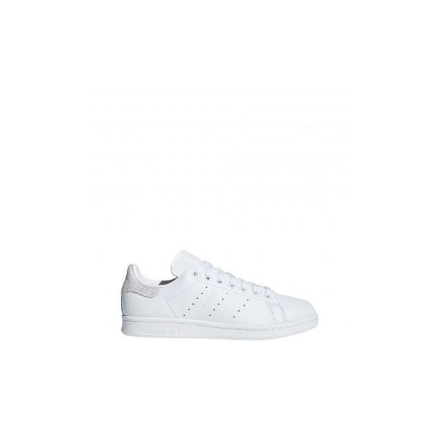 huge sale discount shop huge inventory Adidas - Stan Smith W - B41625 - Age - Adulte, Couleur ...
