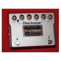Blackstar - Ht-dual - distorsion guitare à lampes