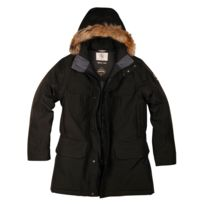 Aigle - Parka Downtown