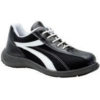 S.24 - Chaussures De Securite Femme Maya S1P - Pointure:39