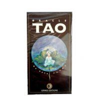 Wlm - Oracle Tao
