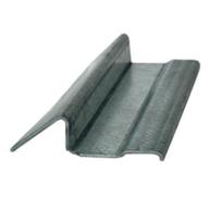 tole acier galvanise achat tole acier galvanise pas cher. Black Bedroom Furniture Sets. Home Design Ideas