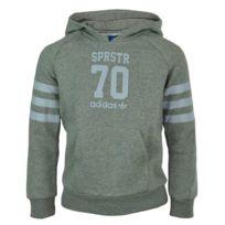 Adidas hoodie meilleur produit 2020, avis client