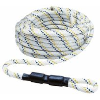Tractel - Corde - Longueur 20m