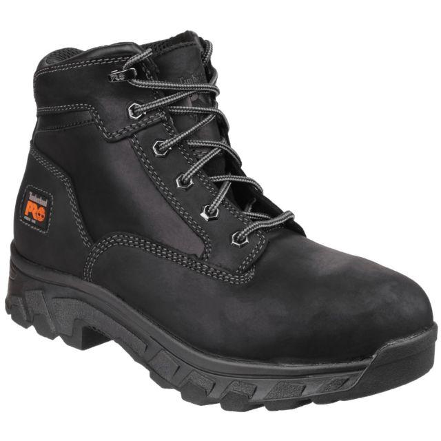 Pro Workstead Chaussures de sécurité Homme 39 Eu, Noir Utfs4078