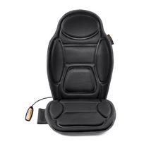 Medisana - Housse de siège massage avec vibration Mch 88935