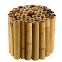 GARDMAN - Bordure en bambou