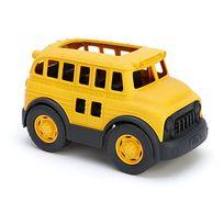 Kanai Kids - Bus scolaire green toys