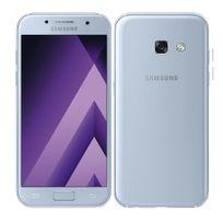 Samsung - A320F Galaxy A3 2017bleu